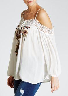 3dbeb9a0efe8d3 Blouses   Shirts - Sleeveless   Long Sleeve