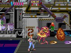 159 Mejores Imagenes De Juegos Y Personajes Fighting Games