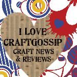 Great site with tons of easy free cross stitch patterns.