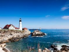 """Most Underrated American Cities - Condé Nast Traveler """"Poor other Portland. Ever since the Pacific Northwest got trendy again, the Portland of the east has been quietly fuming, thinking """"I was here first, and my beer is better."""" """""""