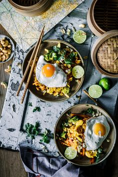 Chili Sauce, Nasi Goreng, Most Delicious Recipe, International Recipes, Creative Food, Food Styling, Spicy, Food Photography, Yummy Food