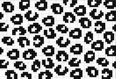 I read the crochet letter for Lankava - Knitting Charts Tapestry Crochet Patterns, Fair Isle Knitting Patterns, Knitting Charts, Loom Patterns, Loom Knitting, Knitting Stitches, Cross Stitch Patterns, Punto Fair Isle, Crochet Letters