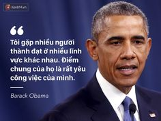 Những câu nói truyền đầy năng lượng cho giới trẻ Việt của Tổng thống Obama - Ảnh 13. Famous Quotes, Me Quotes, Chios, Shopping Quotes, Obama, Truth Of Life, Meaningful Quotes, Sayings, Life Lessons