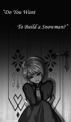 Jelsa Story: Vow ❄️ (part Jelsa, Jack Frost And Elsa, Build A Snowman, Queen Elsa, The Big Four, Great Stories, Disney And Dreamworks, Great Love, Doujinshi