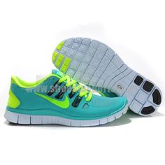 157d27abe 35 Best Women Nike Free Run images