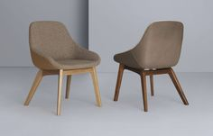 design chair navy nude - Google Search