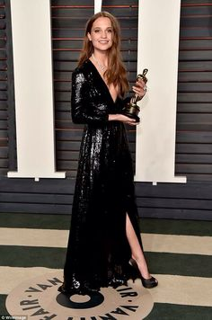 46 Best From the Red Carpet images  2e3270a6611