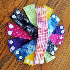 Sewing Projects To Sell Firefly Wrist Fidget- Winter Patterns – Bluefireflies - Easy Sewing Projects, Sewing Crafts, Diy Crafts, Sewing Ideas, Dementia Crafts, Fete Ideas, Marble Maze, Sensory Blanket, Weighted Blanket