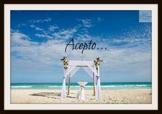 #Mayanzeremonie #Strand #Ichwill #Karibik #Blumen