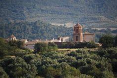 Valldellou, Huesca, Aragón, España, Spain Y alojamiento en http://www.alwaysonvacation.es/alquileres-vacaciones/1156423.html