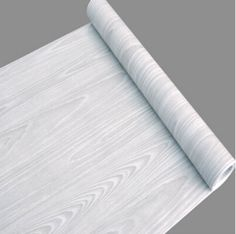 Best 13 Best Wood Contact Paper For A Natural Home Revival 400 x 300