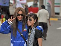 ▶ العيد الوطني الكويتي 2011 تصوير / طلال البحيري - YouTube Kuwait National Day, Rain Jacket, Windbreaker, Youtube, Jackets, Fashion, Down Jackets, Moda, Fashion Styles
