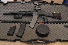 У САД расте потражња за руским оружјем - http://www.srbijadanas.net/u-sad-raste-potraznja-za-ruskim-oruzjem/
