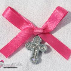 Cruciulita Botez BO16 - Magazin Marturii Accessories, Jewelry Accessories