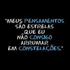 Resultado de imagem para ram dass frases em portugues