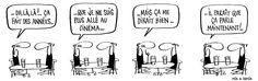 Cinema Funny Cartoons, Math, Comics, Chara, Blog, Design, Sad, Math Resources