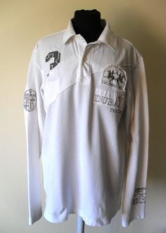 http://www.ebay.it/itm/Polo-La-Martina-Dubai-Shirt-Pole-Man-Maillot-Trikot-Tg-2XL-B52-/122009546508?hash=item1c6855ef0c