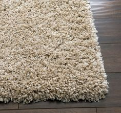 14 Best Carpet Odor And Stain Remover Images How To