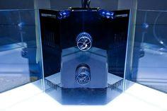 Rimless Cube - Page 3 - Reef Central Online Community Saltwater Aquarium Setup, Aquarium Sump, Diy Aquarium, Aquarium Filter, Aquarium Design, Marine Aquarium, Aquarium Ideas, Marine Tank, Salt Water Fish