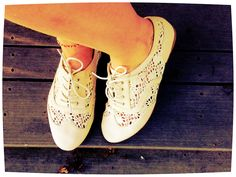 Viewing Gallery For - Tumblr Cute Vintage Outfits