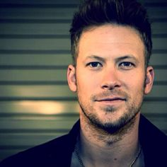 All the latest country music news and gossip you want, and then some you didn't know you needed Brian Kelley, Country Music News, What Makes A Man, Justin Moore, Jake Owen, Young Celebrities, Florida Georgia Line, Eric Church, Chris Young