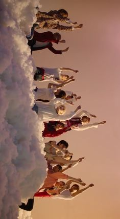 SEVENTEEN(세븐틴) - 어쩌나 (Oh My!) MV TEASER 2 Seventeen Lee Seokmin, Seventeen Wonwoo, Seventeen Debut, Woozi, Jeonghan, Group Pictures, Cute Pictures, Kpop, Choi Hansol