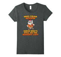 Womens Funny Xmas in July Santa Shirt for Men Women Kids ... https://www.amazon.com/dp/B073MXFS71/ref=cm_sw_r_pi_dp_x_u7dwzbCVT5HY4