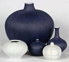 Keramik og glas - Andre varer i butikken