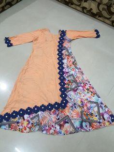 Baby Girl Dress Design, Fancy Dress Design, Stylish Dress Designs, Velvet Dress Designs, Dress Neck Designs, Pakistani Fashion Party Wear, Pakistani Dress Design, Stylish Dresses For Girls, Dresses Kids Girl