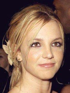 selena gomez justin: Britney Spear's New boyfriend Britney Spears Joven, Britney Spears Age, Britney Jean, New Boyfriend, Pop Singers, Celebs, Celebrities, My Favorite Music, Girl Face