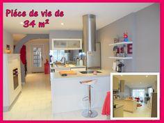 Maison Seysses - 185.000€ LMD Immobilier