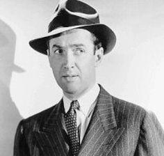 mens 40s hats - Bing Images