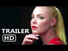 UNFORGETTABLE Official Trailer (2017) Katherine Heigl, Rosario Dawson Thriller Movie HD - (More info on: http://LIFEWAYSVILLAGE.COM/movie/unforgettable-official-trailer-2017-katherine-heigl-rosario-dawson-thriller-movie-hd/)