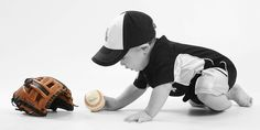 Picture People | Professional Sports Photography & Portrait Studio - Book Today!