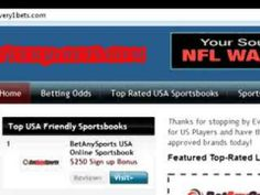 How To Sign Up For Chinese Bookie USA Online Sportsbook Sports Betting, Thankful, Chinese, Sign, Usa, Youtube, Signs, Board, Youtubers
