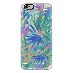 iPhone 6 Plus/6/5/5s/5c Case - My Design #7 ($40) ❤ liked on Polyvore featuring accessories, tech accessories, iphone case, apple iphone cases and iphone cover case