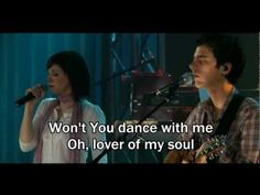 Dance with me - Jesus Culture (Lyrics/Subtitles) (Worship Song to Jesus) Move Song, Jesus Culture, Christian Songs, Worship Songs, All Songs, Dance Music, Music Publishing, Music Artists, Good Music