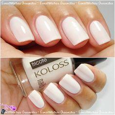 Fricote - Koloss