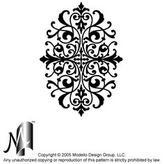 Decorative concrete patterns and stencils, supplies and workshops for creating decorative concrete effects for residential and commercial decorative concrete such as concrete etching, sandblasting, embossing and more.