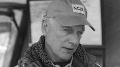 NCIS - season 12 - Lost In Translation - Gibbs