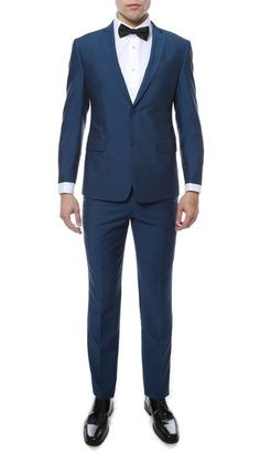 The Hudson is designed with modern, clean lines, a stunning fit and a sophistication and attention to detail that is sure to impress those around you at your next business casual meeting or formal eve