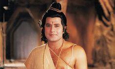 Next ramanand sagar should Be who can create this epic Latest Bollywood Gossip, Bollywood News, Festival Information, Gurmeet Choudhary, Hindu Festivals, Cute Wallpaper For Phone, Twitter Trending, Hanuman
