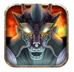 Legendary Heroes [Unlimited Gold/Crystals] Mod Apk - Android Games - http://apkgallery.com/legendary-heroes-unlimited-goldcrystals-mod-apk-android-games/