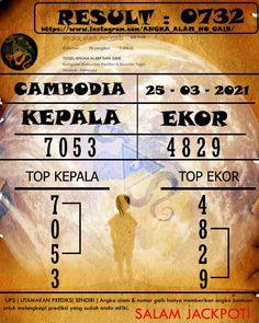 Angka Keluar Kamboja Terlengkap : angka, keluar, kamboja, terlengkap, Prediksi, Togel, Cambodia, Terlengkap, Gaib,, Alam,, Permainan, Angka