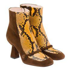 http://store.miumiu.com/en/BE/dep/shoes/cat/ankle-boots/product/5T9852_2E3Z_F0L3V_F_085