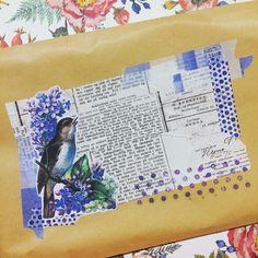 -060716-  有好多朋友的信件未回 最近有些时间 我会尽力的~  I'm so sorry for the delay of my replies, I have some free time before I'm getting busy again due to school work  I will try my best to reply all of you ✨  #stationery #art #hobonichi #diary #mt #postcrossing #penpal #snailmail #mailart #手帐 #手賬 #手帳 #文具 #文房具 #日记 #日志 #纸胶带 #紙膠帶 #ほぼ日手帳 #ほぼ日 #素敵便 #交換便 #笔友 #和纸胶带 #和紙膠帶 #筆友 #마스킹테이프 #交換便募集 #文具控 #印章