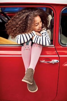 A Back-to-School necessity! We've chosen our favourite patterns to create this pretty range of cotton-rich tights. Supersoft yet hard-wearing, these are perfect for mini adventurers.