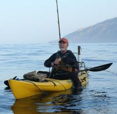 Kayak Fishing For Beginners Kayak Fishing Tip Sheet Tricks of the trade to increase your enjoyment on the water Kayak Fishing Gear, Fishing 101, Kayaking Gear, Gone Fishing, Best Fishing, Trout Fishing, Fishing Boats, Fishing Tricks, Canoeing
