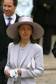 Lady Sarah Chatto -hats- Fascinator Headband, Fascinators, Lady Sarah Chatto, Viscount, Duchess Of Cornwall, Prince Of Wales, Camilla, Panama Hat, Hats