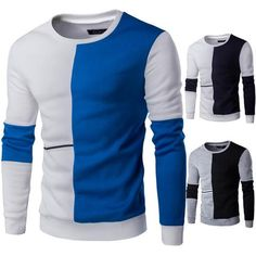 150 Best Mens Cool Sweaters Images Cool Sweaters Men Sweater
